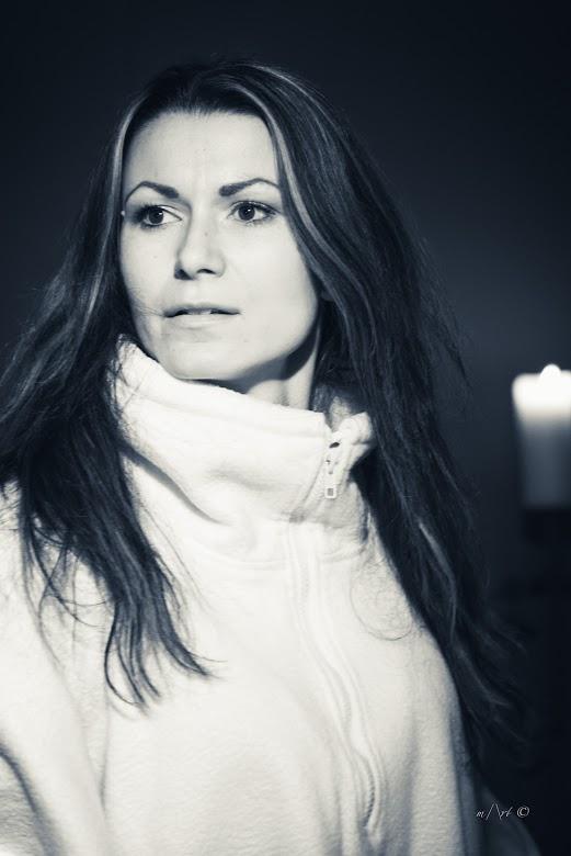 Margarita Zarkova