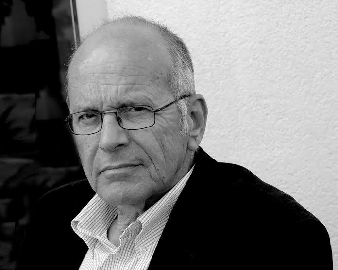 Klaus Servene